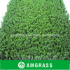 Pet Fibrillated Yarn Roofing Grass