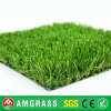 High Quality Synthetic Lawns of Artificial Turf with Actual Grass Most Popular in China