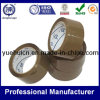 High Adhesion Brown Packing Tape