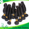 Fast Shipping 100% Malaysian Hair Virgin Human Hair Manufacturers
