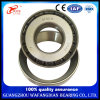Auto Wheel Hub Spare Parts High Performance Tapered Roller Bearing