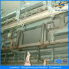 Pig Slaughter Processing Line Abattoir Equipment