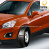 Grandstone Power All Terrain Radial Tyre Series (P235/65R17, P245/70R16, P235/70R16)