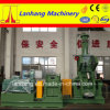 75L Rubber Banbury Mixer Machine