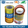 High Quality Printed BOPP Tape for Box Sealing