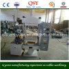Vulcanizing Press/Curing Press/Rubber Plate Vulcanzier