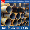 35CrMo Alloy Seamless Steel Pipe Tube