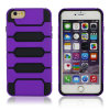 Hybrid Rugged Shockproof Armor Tank Case for iPhone 6
