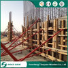 Phenolic Shuttering Plywood Price for Qatar/Dubai/Bahrain Saudi Arabia
