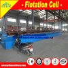 Small Ore Washing Machine for Separating Coltan