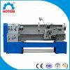 Horizontal Metal Turning Gap Bed Lathe (CH6236 CH6240 CH6250 CH6260)