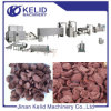 Most Popular High Quality Chocos Production Line