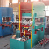 Plate Vulcanizing Press, Frame Plate Vulcanizing Press, Rubber Vulcanizing Press, Vulcanizing Press