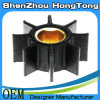 Customized Various Rubber Impeller/ Rubber Parts