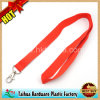 Promotion Blank Lanyards for Keys (TH-ds06077)