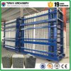 Vertical Machine for EPS Cement Sandwith Wall Panel