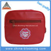 PU Fashion Ladies Beauty Cosmetic Bag