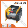 Ewa Type Electric Winch with Wire Rope /Electric Lifting Winch
