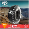 High Quality Bias Giant OTR Car Tire
