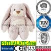 EN71 Kids Gift Soft Stuffed Animal Plush Toy Bunny Rabbit