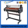 China Supplier Professional Manufacturer Hot Laminating Machinery