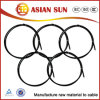 4mm2 Solar PV Cable with TUV UL Certification