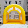 Most Popular Big Size Promotion Inflatable Tent for Advertising Iti069
