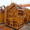 Factory Sell Vertical Shaft Impact Crusher