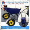 Big Capacity Heavy Duty Wheel Barrow for Construction