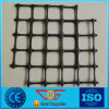 High Tensile Polypropylene Biaxial PP Plastic Geogrid