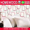 Wall Decoration Paper (homewood)