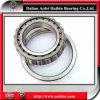 Wholesale Taper Taper Roller Bearing 30238