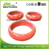 Wear Resistant High Chrome Grinding Ring for Coal