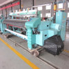 Zax Technolog Textile Machine Air Jet Loom with Air Consumption Saving