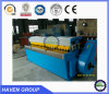 Q11-3X1600 New Type Mechanical Type Shearing Machine