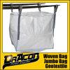 Professional Manufacturer of Jumbo Storage Bags