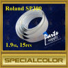 Roland SP300 Printer Flex Head Cable