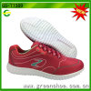 China Manufacturer Best Quality Athletic Trainers Women Sport Running Shoes