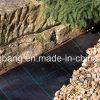 Heavy Duty Polypropylene Woven Landscape Fabric Ground Cover