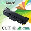 Bulk Printer Cartridges MLT-D116 Compatible for Samsung Laserjet
