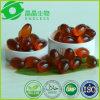 Natural Soya Lecithin Capsules Health Supplements 500mg