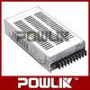 High Quality Switching Power Supply 200W /24V (SA-200-24)
