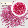 Micro Nail Art Mini Crystal Zircon Rhinestone 1440 PCS Glass Gems (D90)