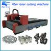 Holy Laser Fiber Laser Cutting Machine
