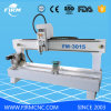 Professional Wood Engraving Machine for Cylinder