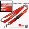 Custom Lanyards No Minimum Order