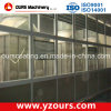 Automatic Spray Paint Booth with Best Painting Equipment