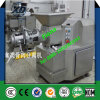 Chicken Deboning Machine Boneless Chicken Machine