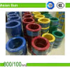 Single Core Stranded Copper Wire Household BV/Bvr Wire