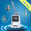 American RF Tube 30W Fractional CO2 Laser for Skin Rejuvenation